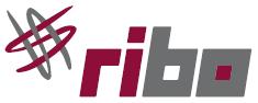 ribo GmbH